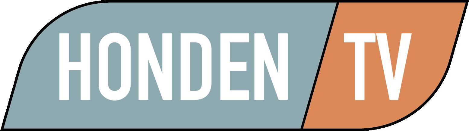 HondenTV