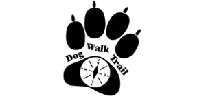 sponsor-dogwalktrail