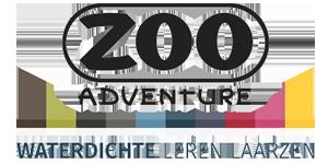sponsor-zoo